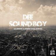 Dee - Sound Boy (Original Mix)