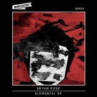 Bryan Kush - Magic Wood (Original Mix)