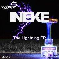 INEKE - Reach (Original Mix)