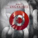 W.A.R.Z. - Unchained (Original Stick)