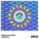 Nesta & Silky Raven - Ancestors (Original Mix)