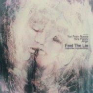 Ange, Yura Popov, Yuriy From Russia - Feel The Lie (Original Mix)