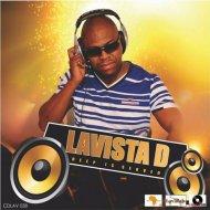 Lavista D - City Lights (Rough Deep instrumental Mix)
