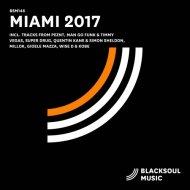 Man Go Funk, Timmy Vegas, Bb Smooth - Lisa Can Disco (Original Mix)