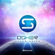 Osher - Seven Skies (Original Mix)