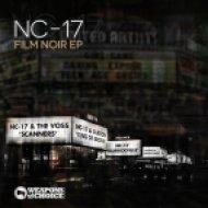 NC-17 - Voodoo Ferox (Original mix)