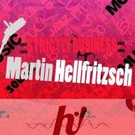 Martin Hellfritzsch - Strictly Business (Original Mix)