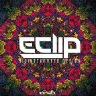 E-Clip - Radio Entelechy (Original Mix)