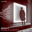Digital X - Kuala Lights (Extended Mix)