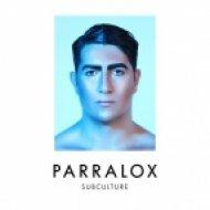 Parralox feat. Johanna Gervin - Electric Nights (Original mix)