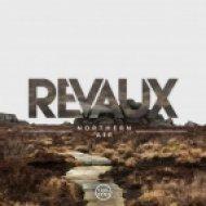 Revaux & Azlan - Sinner (Original mix)