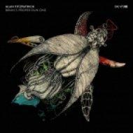 Alan Fitzpatrick - Brian s Proper Dun One (Original mix)
