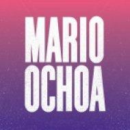 Mario Ochoa - Dreamers (Original Mix)