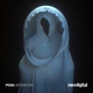 Posij - Ecstatic (Original mix)