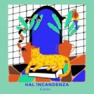 Hal Incandenza - Rising Sun (Original Mix)