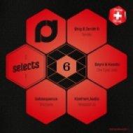 Dayni & Kenobi - One Eyed Jack (Original mix)