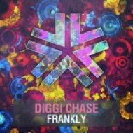 Diggi Chase - Frankly (Original Mix)