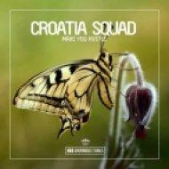 Croatia Squad - Hyper (Original Club Mix)