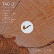 Hrag Mikkel - Tab Leh (Hobta Remix)