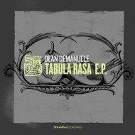 Dean Demanuele - Tabula Rasa (Original Mix)