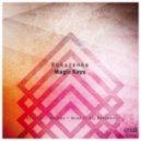 Kukuzenko - Magic Keys (Maglev Remix)