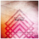 Kukuzenko - Magic Keys (Original Mix)