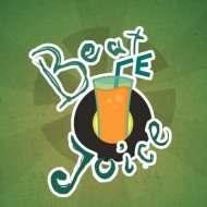 Beat Le Juice - Alive (Original Mix)