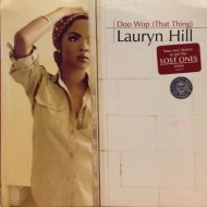 Lauryn Hill - Doo Wop (That Thing) (Casual Connection Rework)