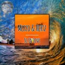 Mezzo and Hertz - So In Love (Original Mix)