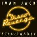 Ivan Jack - Niteclubber (Original Mix)