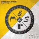 Andrey Exx & Nytron - Shine On Me (The Deepshakerz Club Mix)