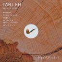 Hrag Mikkel - Tab Leh (Original Mix)