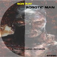 Bob Ray - Darker House (Original Mix)