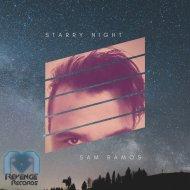 Sam Ramos - Wait (Original Mix)