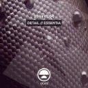 Ephyum - Essentia (Original mix)
