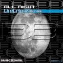 Tim Trip - All Night (Original Mix)