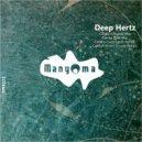 Deep Hertz  - Cohiba (Luigi Egitto Remix)