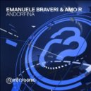 Emanuele Braveri & Amo R - Andorfina (Extended Mix)