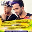 Daddy Yankee ft. Luis Fonsi - Despacito (Upfinger & O\'Neill Radio Remix)