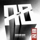 Agressor Bunx - Human Element (Original Mix)