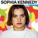 Sophia Kennedy - A Bug on a Rug in a Building (Original Mix)
