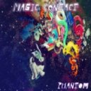 Phantom - Magic Contact (Original Mix)