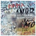 Justin Massei - Nothing Can Hide (Original Mix)