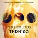 Dual Disco feat. Hanita Bhambri - You Love Her (Zeni N Remix)