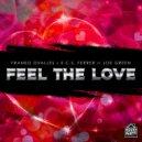 Franko Ovalles & E.C.S. Ferrer & Joe Green - Feel The Love (feat. Joe Green) (Radio Edit)