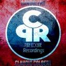 Claudio Colbert - Hamelin (Original Mix)
