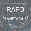 RAFO - Planetarium (Original Mix)