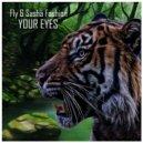 Fly & Sasha Fashion  - Tell Me Now (Original Mix)