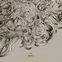 BHZ - Lose Control (Deft Bonz Remix)