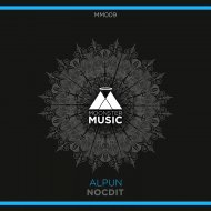 Alpun - Nocdit ((Original Mix))